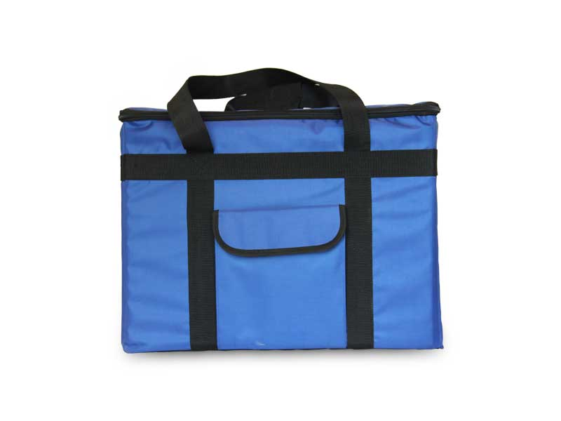 Cooler Bag-(YPCB0002)
