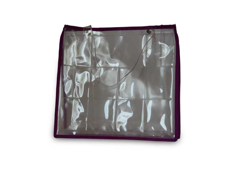 Shopping Bag-(YPSB0002)