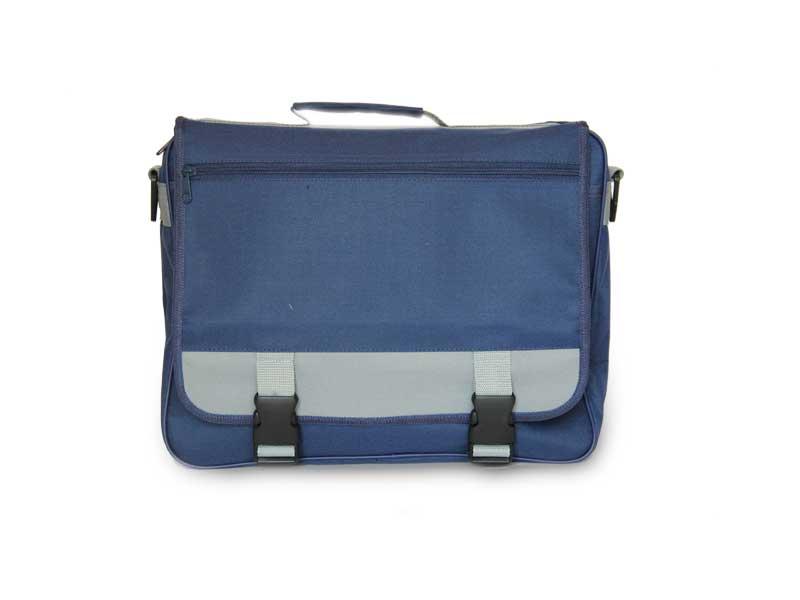 Laptop Bag-(YPLB0001)
