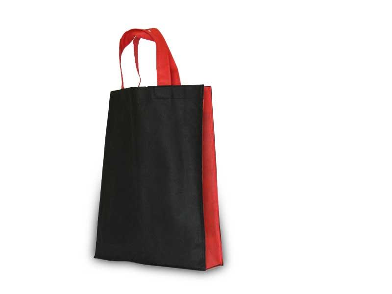 Shopping Bag-(YPSB0001)