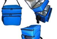 Cooler Bag-(YPCB0001)