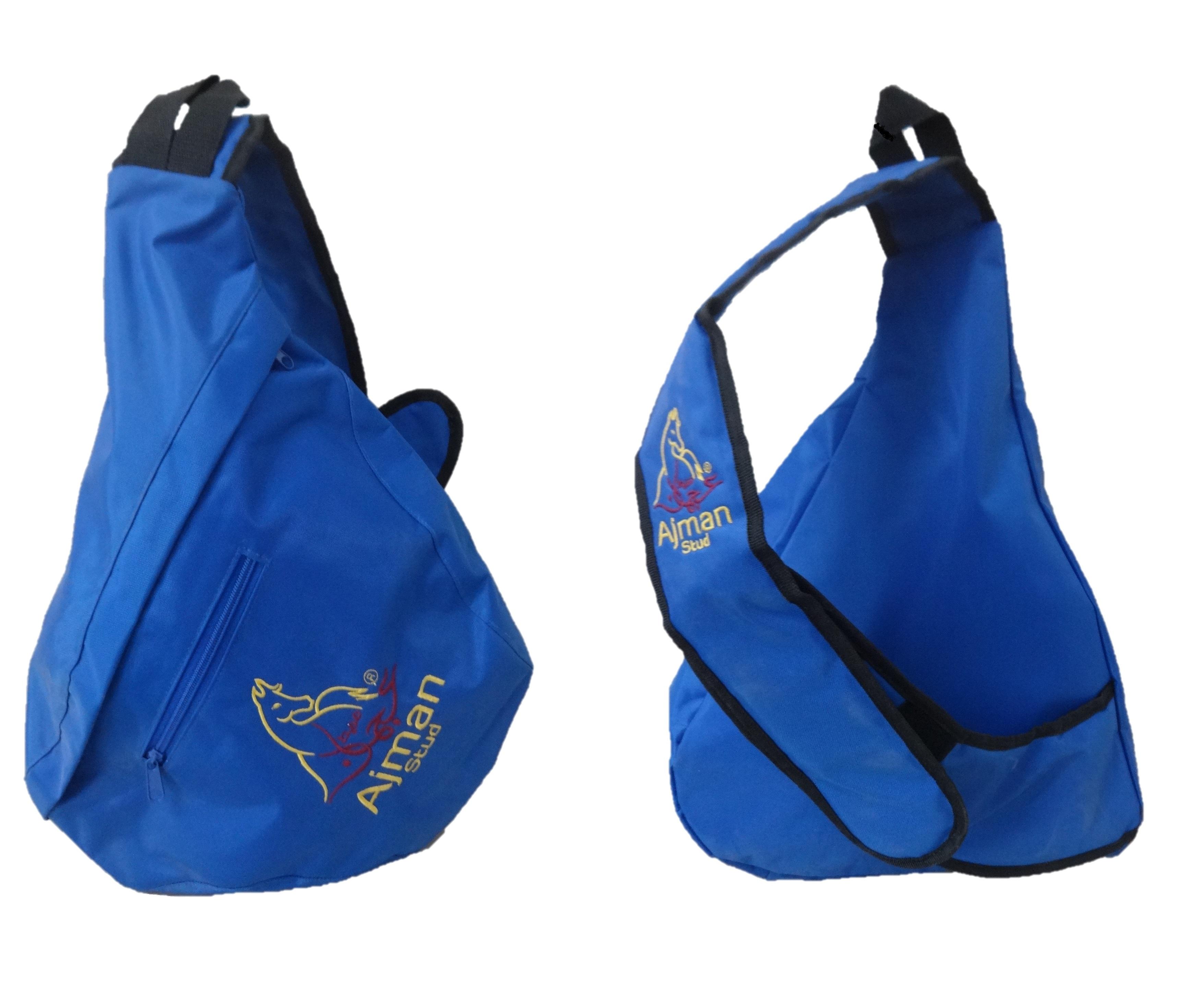 Haversack Bag-(YPHSB0001)