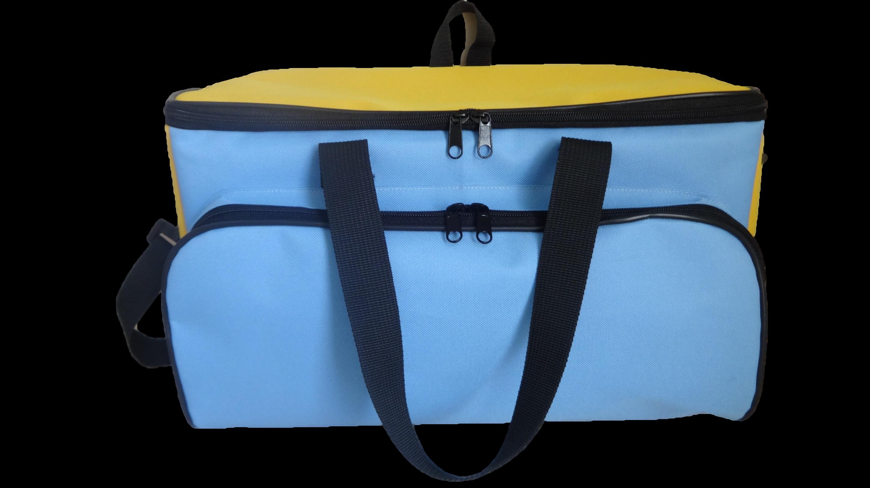 Cooler Bag-(YPCB0003)