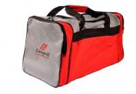 Sports Bag-(YPSPB0010)