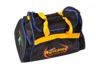 Sports Bag-(YPSPB0011)