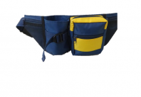 Belt Pouch-(YPBPH0002)