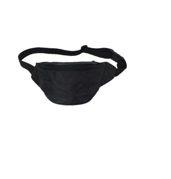 Belt Pouch-(YPBPH0003)