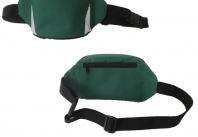 Belt pouch-(YPBPH0007)