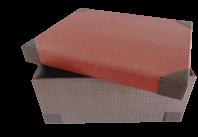 Box-(YPBX0001)