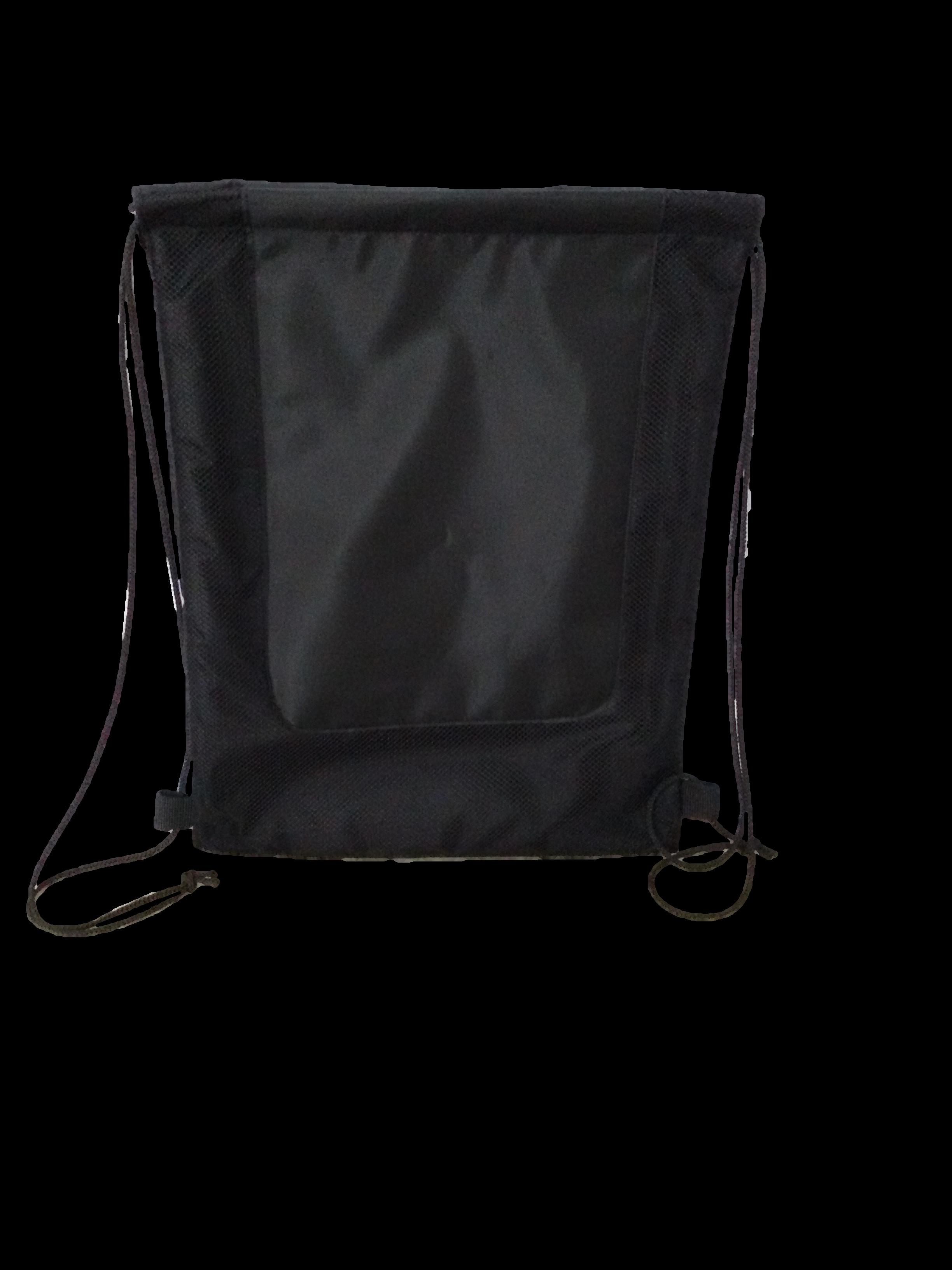 Drawstring Bag-(YPDR0001)