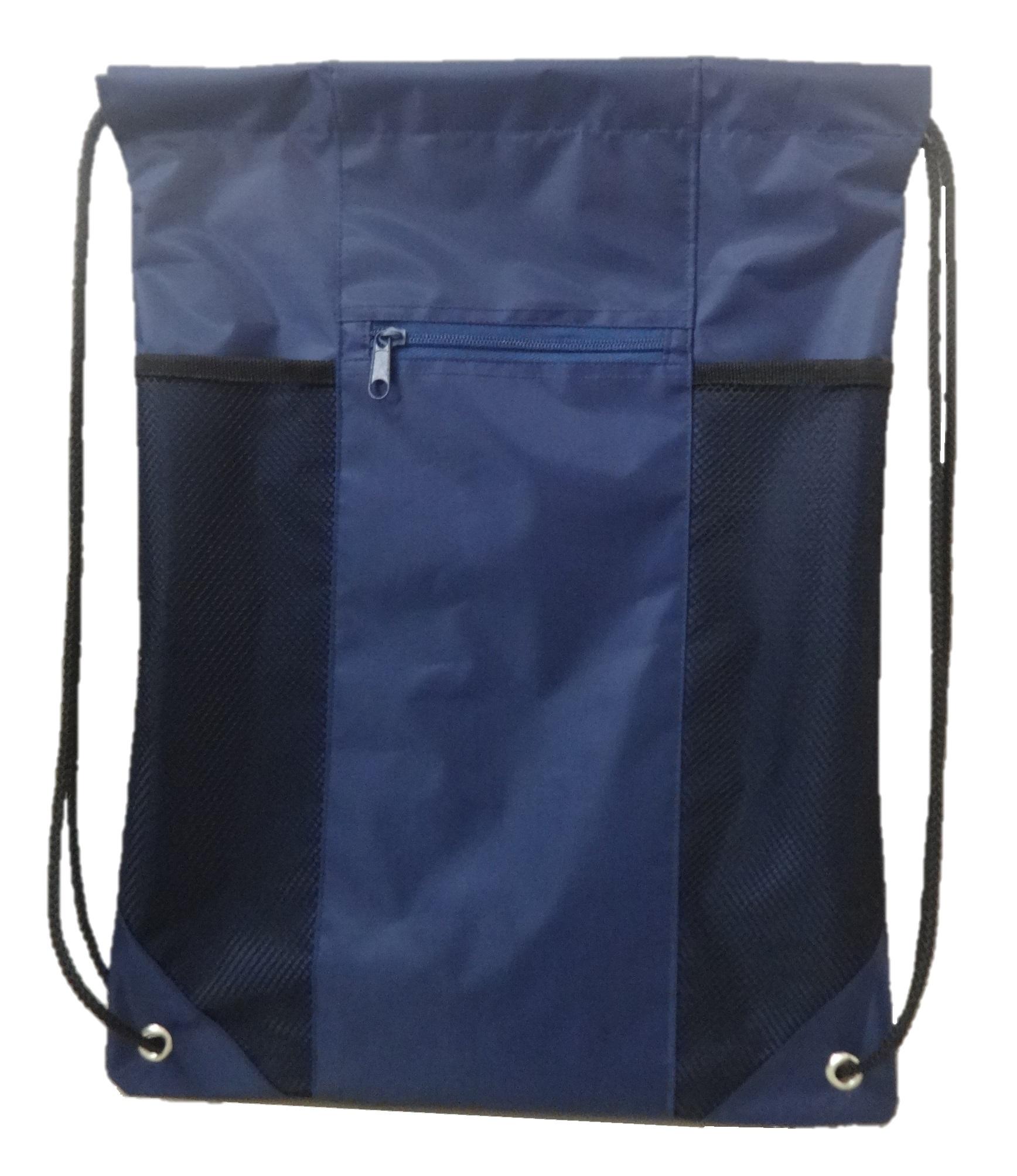 Drawstring Bag-(YPDR0002)