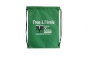 Drawstring Bag-(YPDR0003)