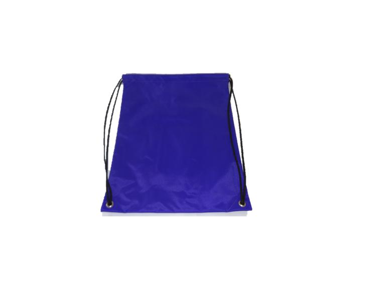Drawstring Bag-(YPDR0004)