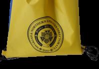 Drawstring Bag-(YPDR0005)