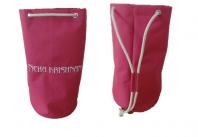 Drawstring Bag-(YPDR0006)