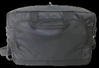 Laptop Bag-(YPLB0002)