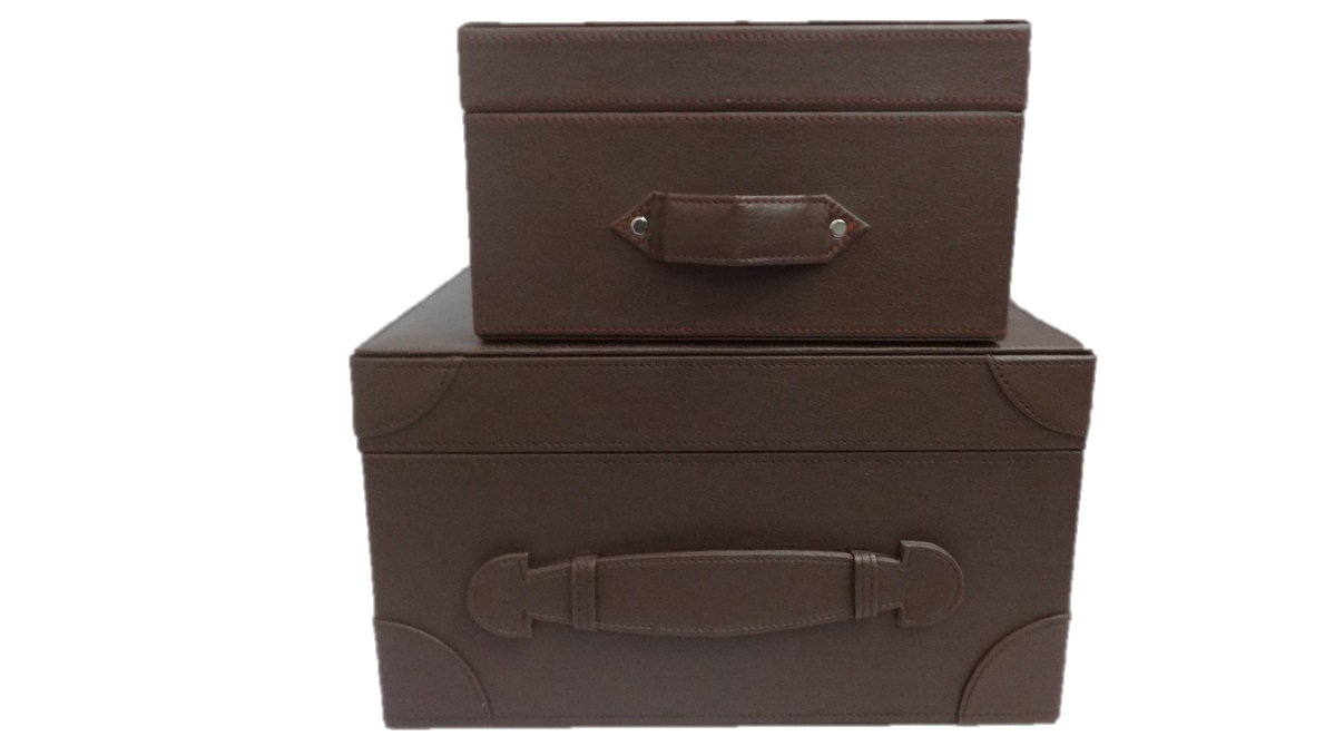 Box-(YPBX0002)