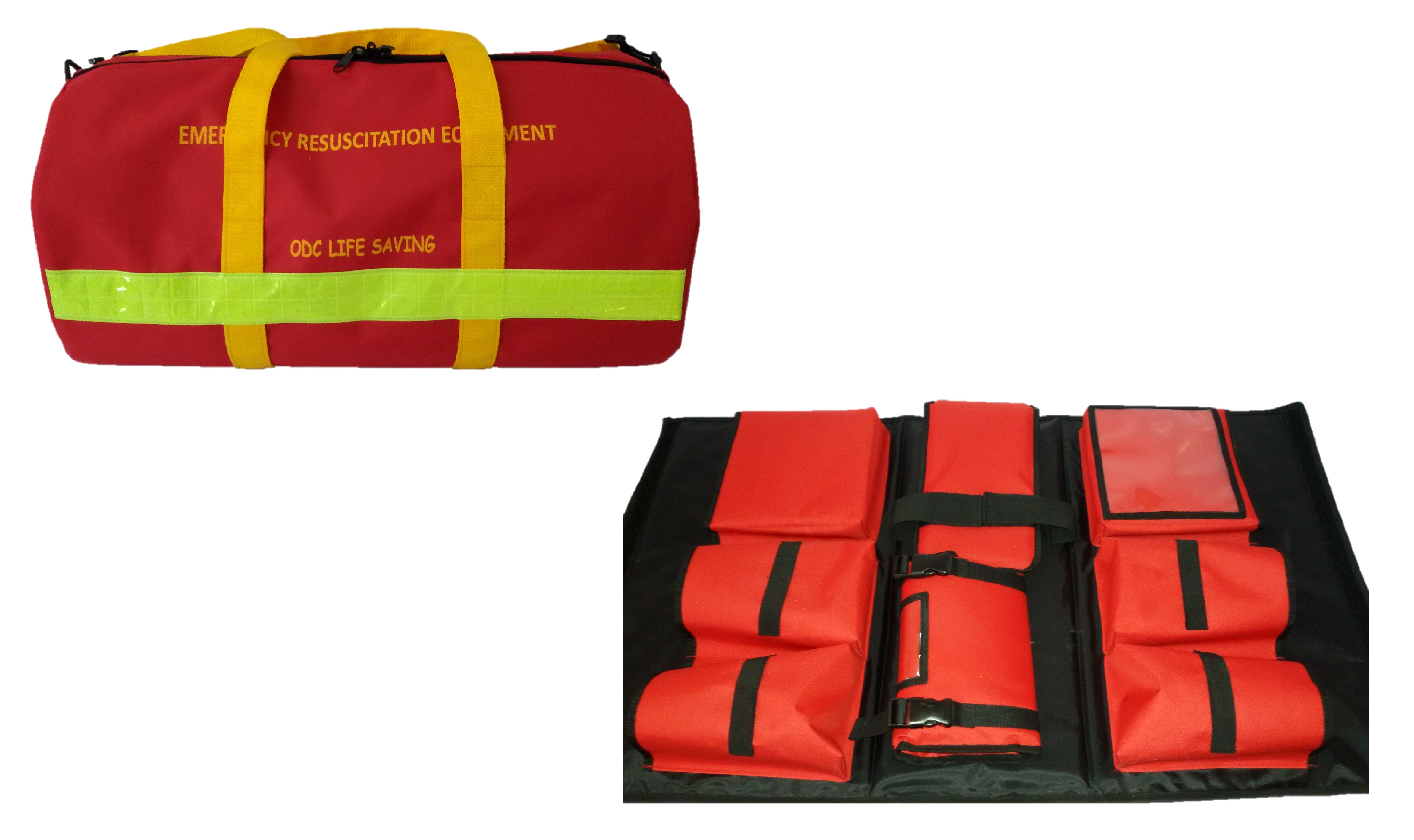 Medical Bag-(YPMB0001)