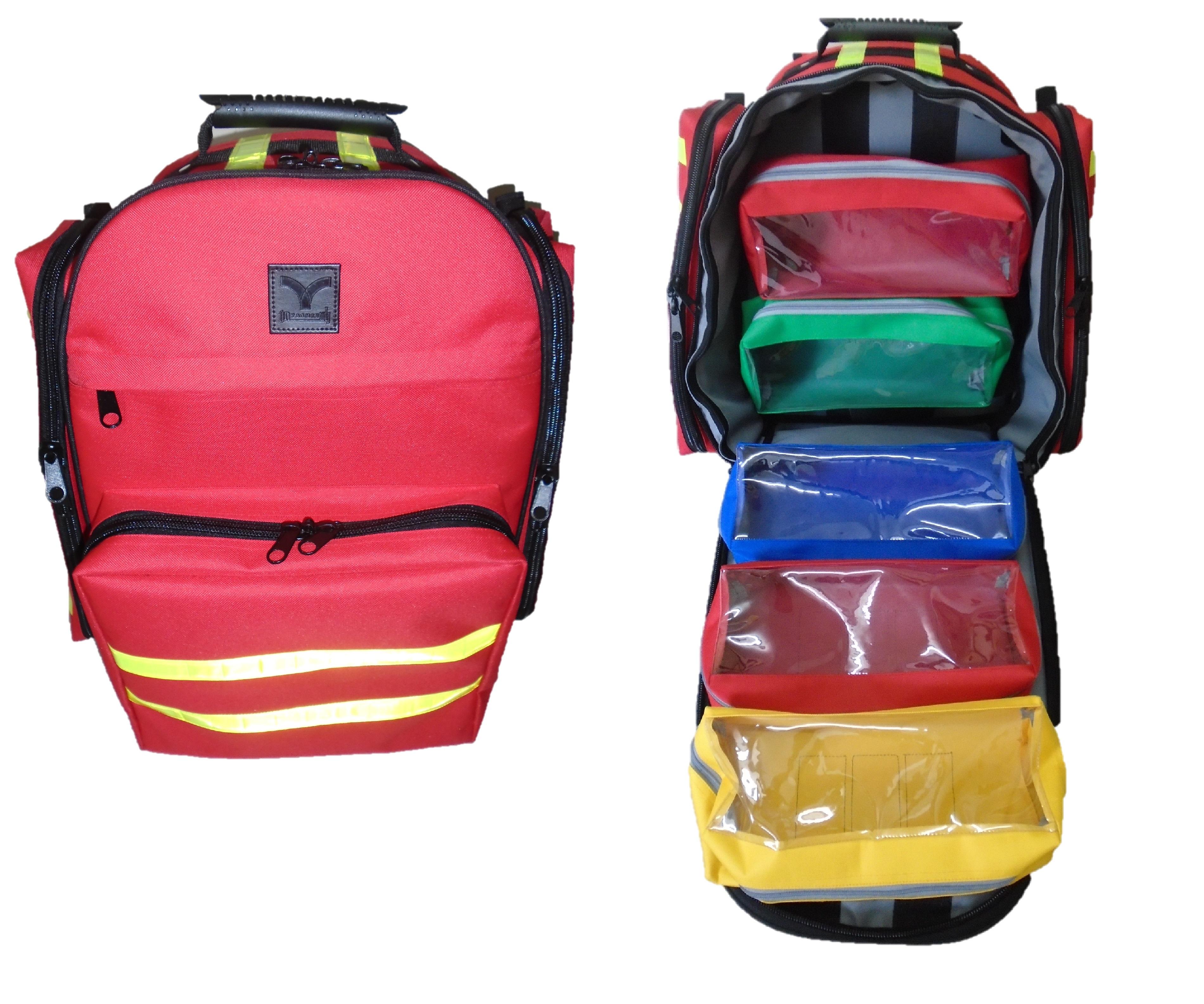 Medical Bag-(YPMB0002)