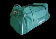 Sports Bag-(YPSPB0001)