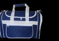 Sports Bag-(YPSPB0002)