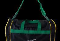Sports Bag-(YPSPB0003)