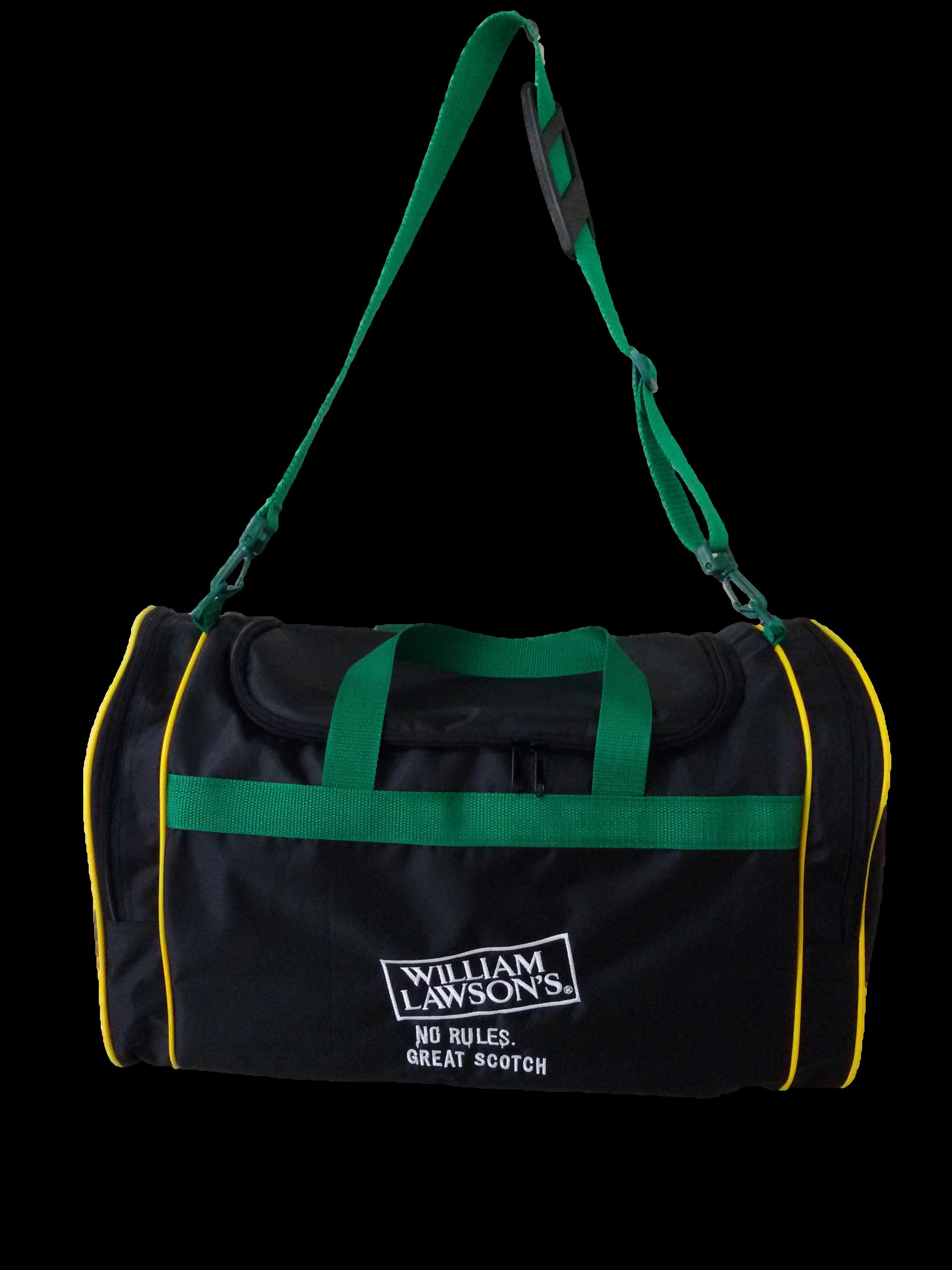 SPORTS BAG-003