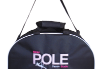 Sports Bag-(YPSPB0004)