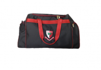 Sports Bag-(YPSPB0006)