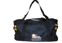 Sports Bag-(YPSPB0007)