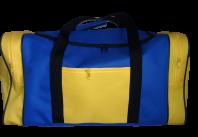 Sports Bag-(YPSPB0009)