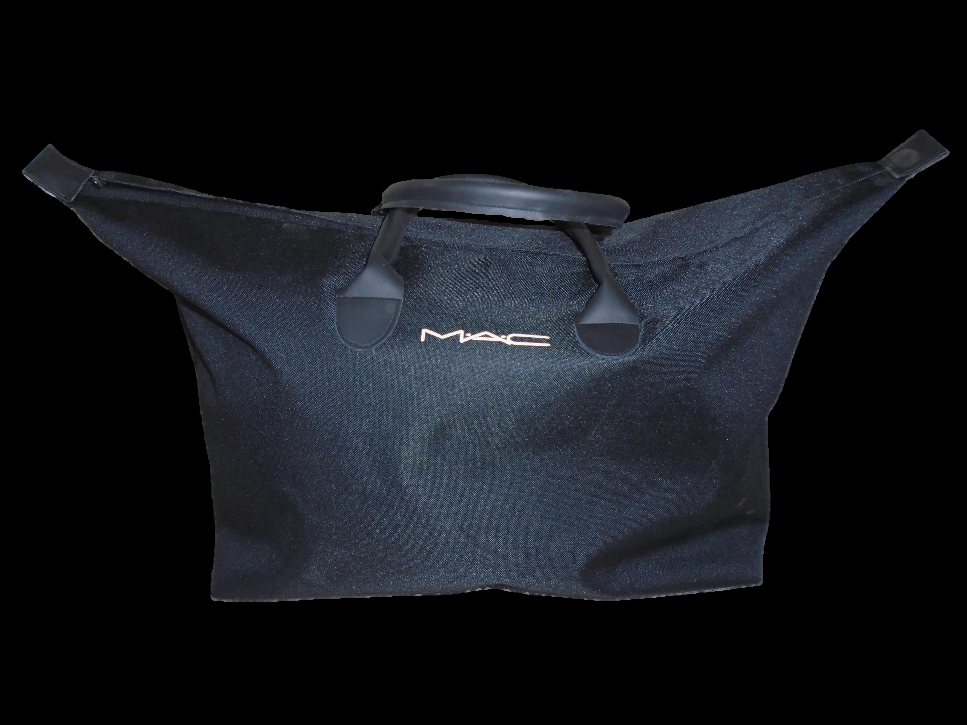 Shopping Bag-(YPSB0003)