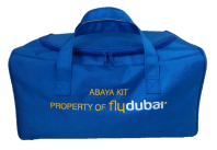 Sports Bag-(YPSPB0008)