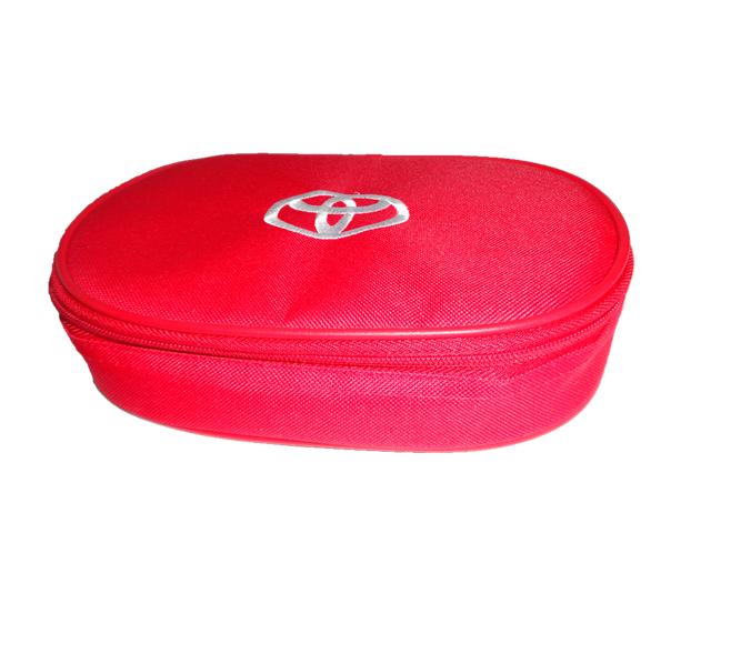 Tool Bag-(YPTB0001)