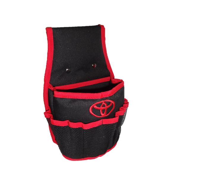 Tool Bag-(YPTB0002)