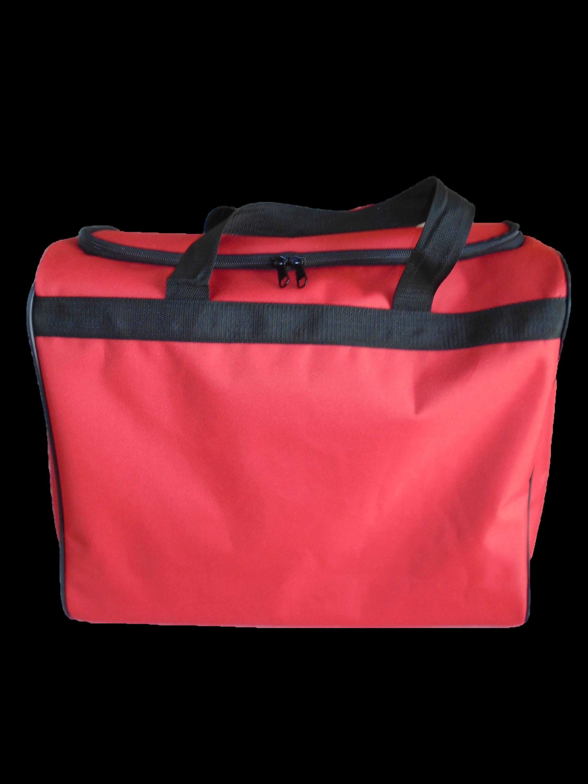 Tool Bag-(YPTB0004)