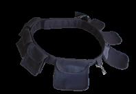 Belt Pouch-(YPBPH0008)