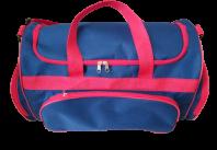 sports Bag-(YPSPB0005)