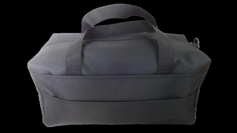 Tool Bag-(YPTB0005)