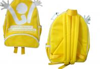 Backpack Bag-(BP005)