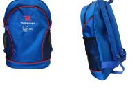 Backpack Bag-(YPBP0001)