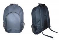 Backpack Bag-(YPBP0002)