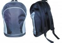 Backpack Bag-(BP004)