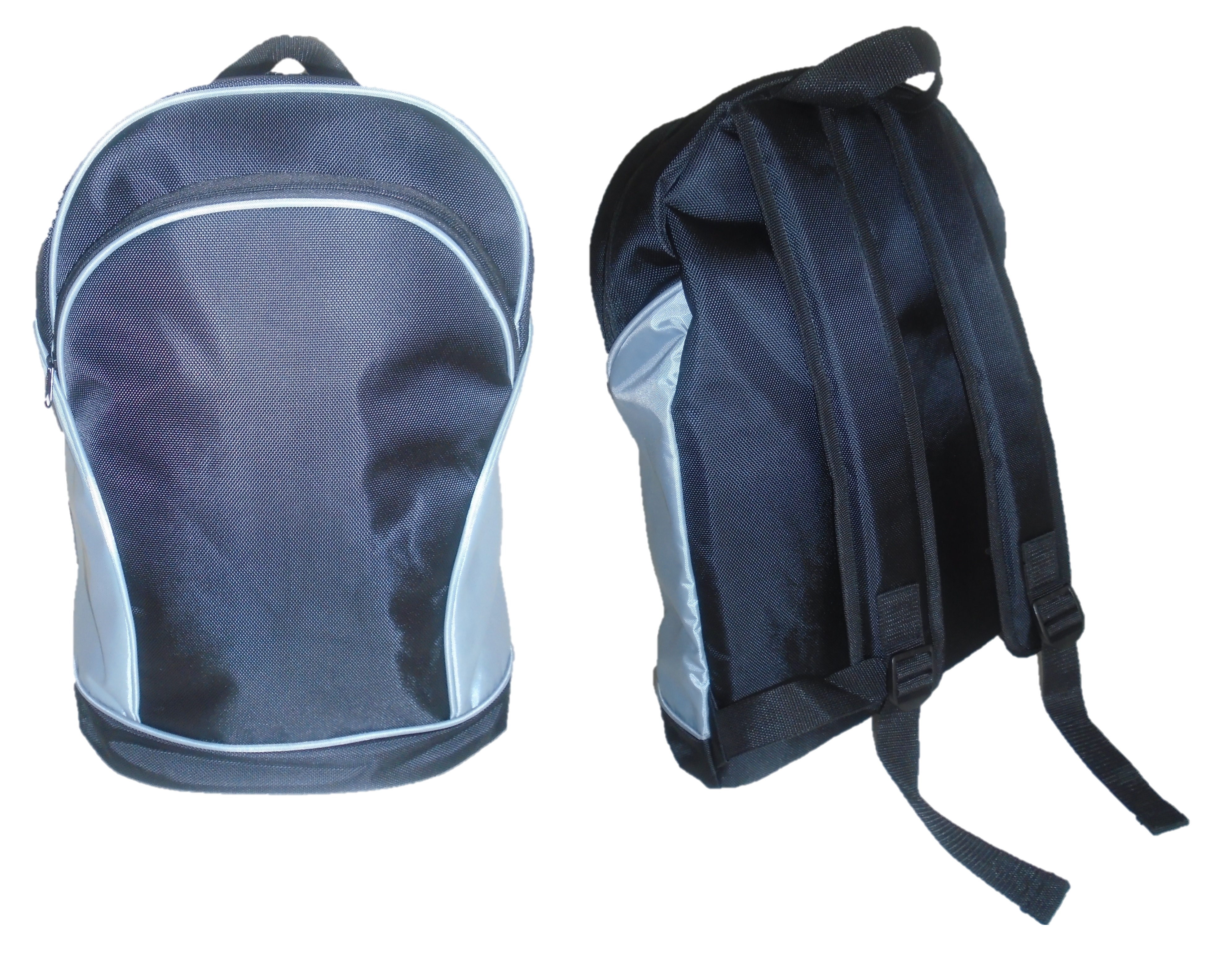 Backpack Bag-(YPBP0004)