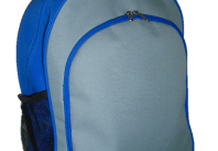 Backpack bag-(BP003)