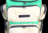 Backpack Bag-(YPBP0007)