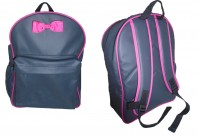 Backpack Bag-(YPBP0006)