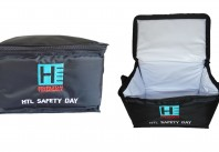 Cooler Bag-(YPCB0009)