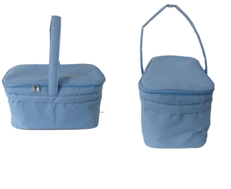 Cooler Bag-(YPCB0004)