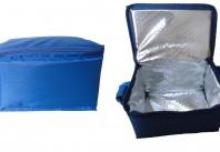 Cooler Bag-(YPCB0010)